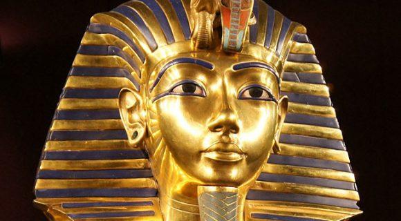Egito: vá, mas não tropece na cabeça de Ramsés