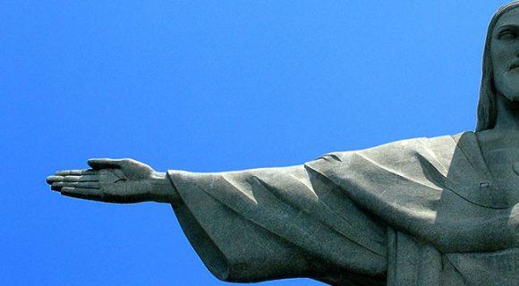 Rio de Janeiro: roteiro para quem vai pela primeira vez