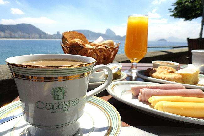 Rio-de-Janeiro-Turismo-Forte-de-Copacabana-Confeitaria-Colombo-Matraqueando-Blog-de-Viagem-03