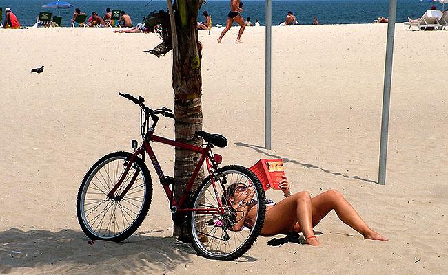 Rio de Janeiro Turismo Matraqueando Blog de Viagens 04