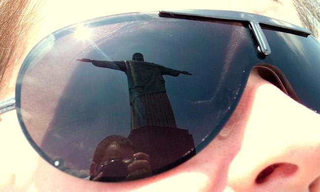 Expedição Brasil Express, by Matraqueando