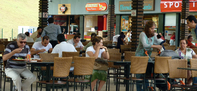 c3d1c72de7972 Outlet Premium São Paulo – Matraqueando