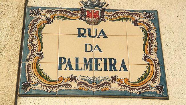 Portugal a 50 euros por dia – Parte 3