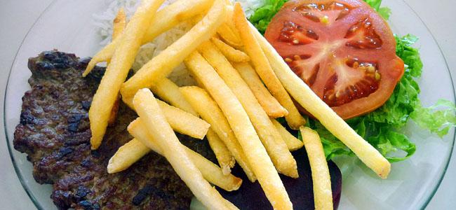 Onde comer bem e barato em Mariana | Minas Gerais