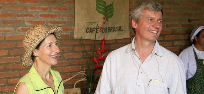 Fazenda Palmeira Rora do Cafe 02