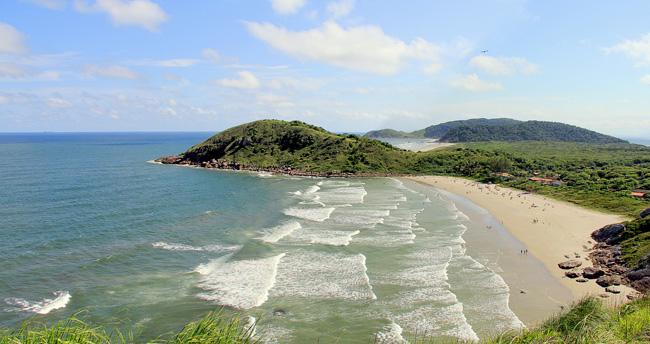 Ilha do Mel, Paraná: como chegar, o que fazer e dicas úteis