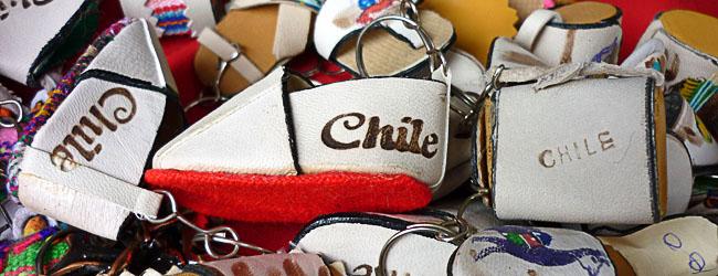 chile-01-copy1