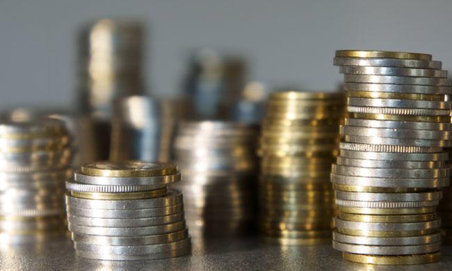 Como gerenciar seu dinheiro durante a viagem
