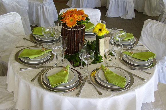 Casamento com comida mineira: o meu!