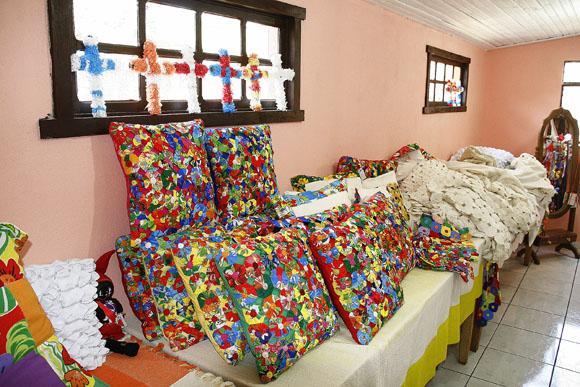 Armarios Dormitorio Matrimonio El Corte Ingles ~ O paraíso do fuxico Sílvia Oliveira Ideias da Matraca Festas e Receber bem