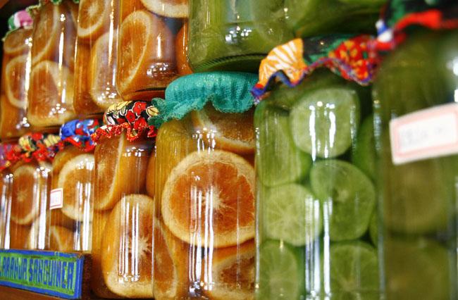 Aparador Cocina Leroy Merlin ~ Flor de Lótus a mais completa loja de doces mineiros em Tiradentes u2013 Matraqueando