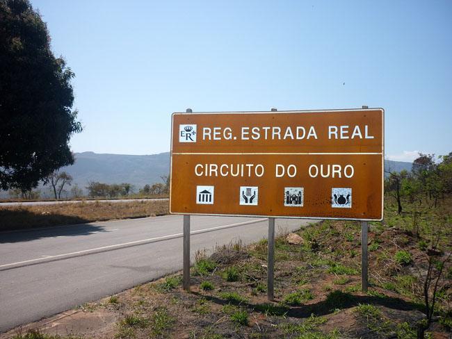 Estrada Real: como percorrer o caminho mais famoso do Brasil Colônia