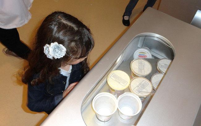 Museo de los Ninos - Buenos Aires Com Criancas - Matraqueando 14