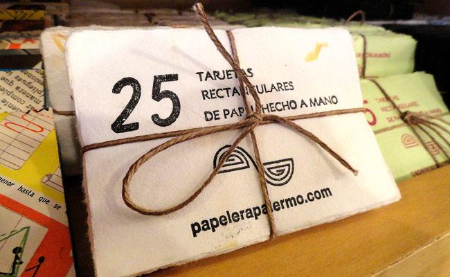 Papelera Palermo: show de criatividade no bairro mais descolado de Buenos Aires