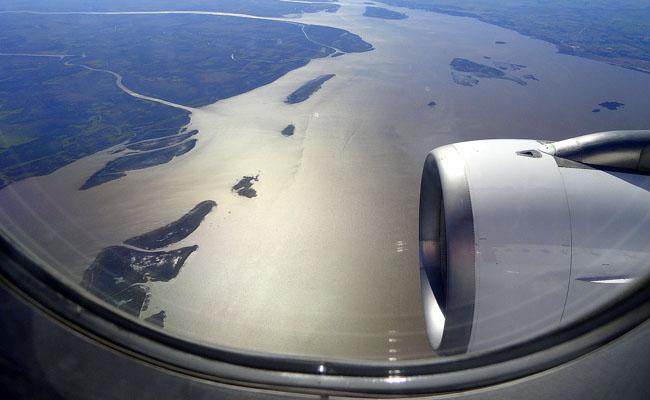 Buenos Aires: de volta a mais charmosa capital latino-americana