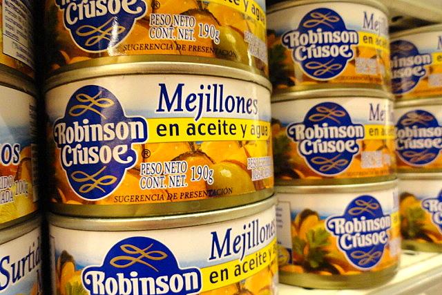 Supermercados de Buenos Aires: onde é melhor comprar