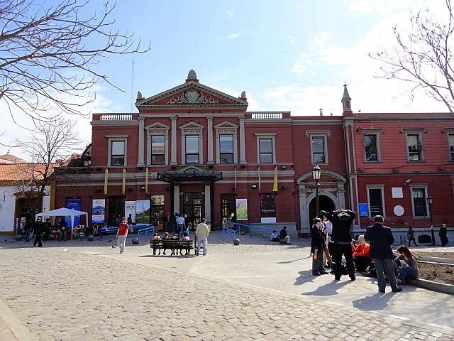Buenos Aires com crianças: o museu onde é proibido NÃO tocar
