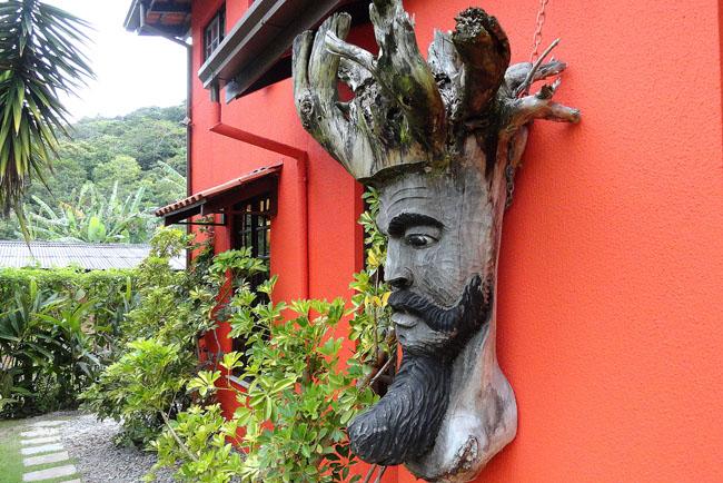 Achados do Brasil: lugar perfeito para levar o melhor do artesanato nacional para sua casa