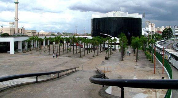 Cinco atrações grátis e estreladas em São Paulo