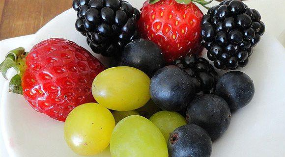 Café da manhã gourmet: opção delicada e romântica para começar bem seu dia