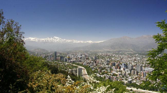 70 dicas de programas grátis no Chile
