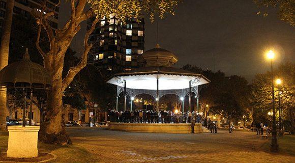 Cinco milongas em Buenos Aires: escolha a sua!
