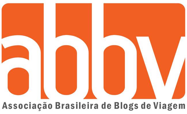 Conheça a ABBV: primeira associação brasileira oficial de blogs de viagens da América Latina