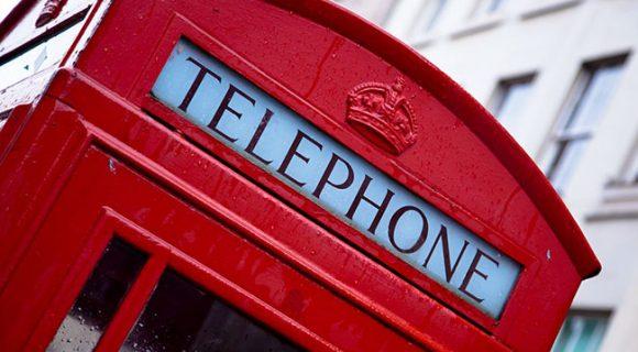 Londres | Dicas incríveis e roteiro econômico para quem vai pela primeira vez