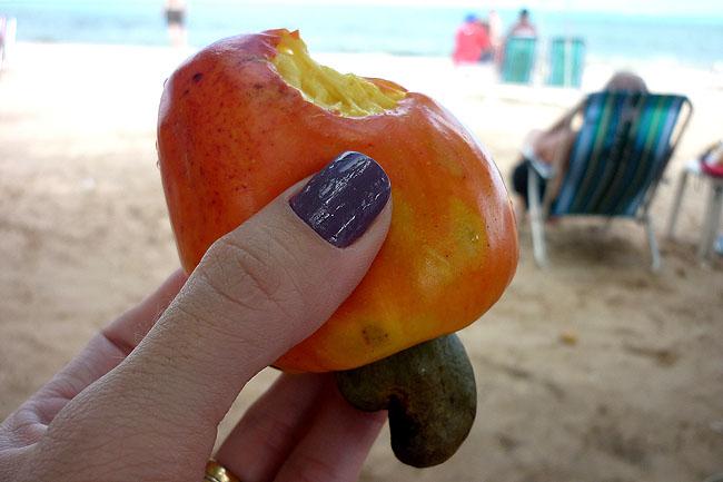 feirinha-da-pajucara-maceio-pontos-turisticos-matraqueando-6