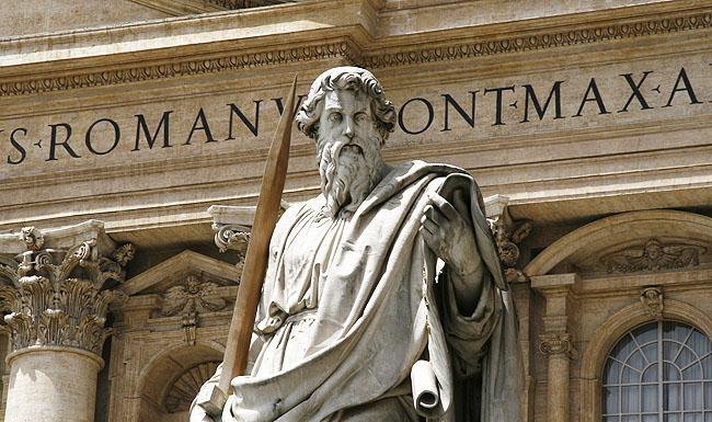 Europa Barata: Roma pela primeira vez