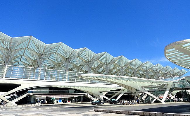 LisboaParque-das-Nacoes-Lisboa-Gare-Oriente