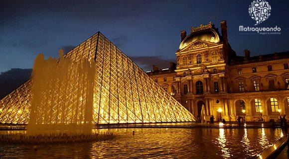 Paris | Dicas incríveis e roteiro econômico para quem vai pela primeira vez