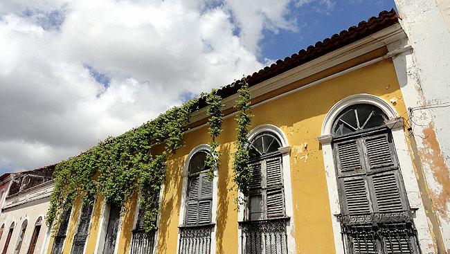 Sao Luis Maranhao Pontos Turísticos Matraqueando Expedicao Brasil 33