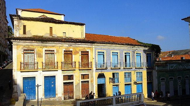 Sao Luis Maranhao Pontos Turisticos Matraqueando Expedicao Brasil 13