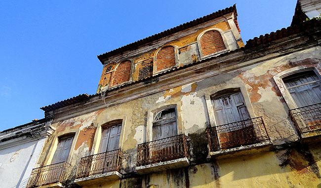 Sao Luis Maranhao Pontos Turisticos Matraqueando Expedicao Brasil 18