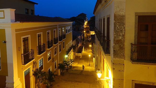 Sao Luis Maranhao Pontos Turisticos Matraqueando Expedicao Brasil 25