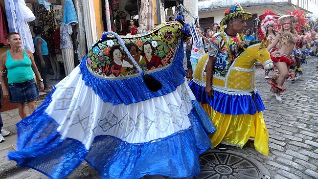 Sao Luis Maranhao Pontos Turisticos Matraqueando Expedicao Brasil 30