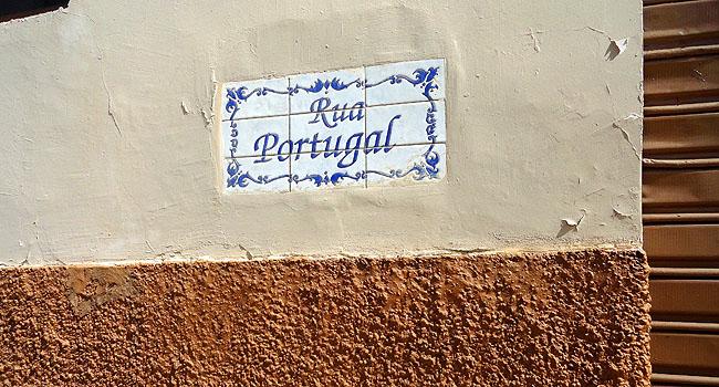 Sao Luis Maranhao Pontos Turisticos Matraqueando Expedicao Brasil 01