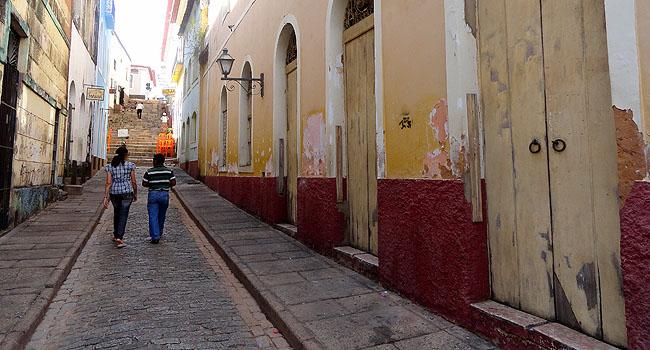 Sao Luis Maranhao Pontos Turisticos Matraqueando Expedicao Brasil 04