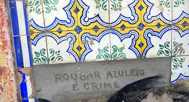 Sao Luis Maranhao Pontos Turisticos Matraqueando Expedicao Brasil 45