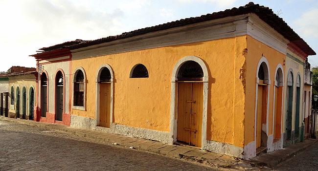 Sao Luis Maranhao Pontos Turisticos Matraqueando Expedicao Brasil 58