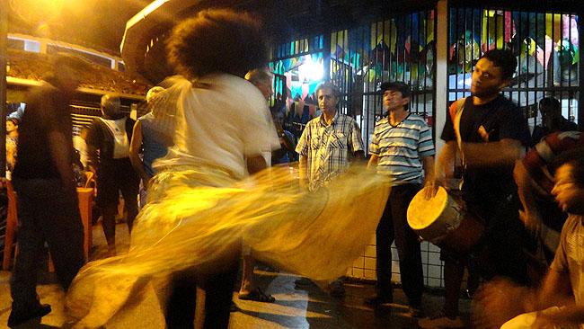 Tambor de Criola 1 Sao Luis Turismo Matraqueando Expedicao Brasil Express 6
