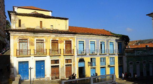 Cinco atrações grátis e estreladas em São Luís