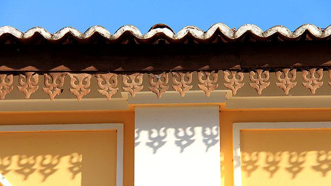 Piranhas Alagoas Rota do Cangaco Museu do Sertao 2 Matraqueando