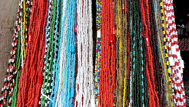 Feira de Sao Joaquim Salvador colares