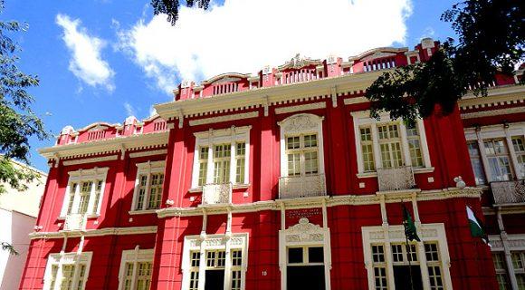 MAC | Museu de Arte Contemporânea do Paraná: visita prática no centro de Curitiba