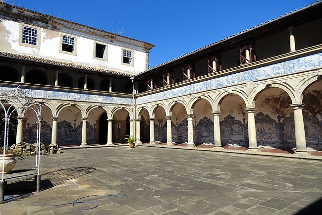 Igreja Sao Francisco Salvador Pontos Turísticos 02