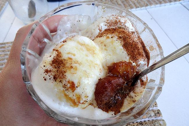 Restaurante Cacarola Aracaju comida regional 2