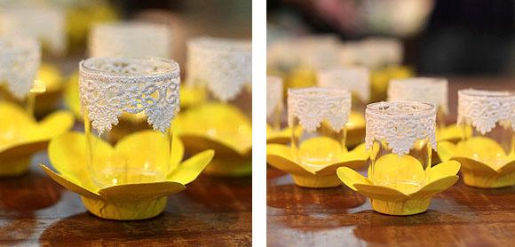 Como fazer forminhas decoradas doces 08