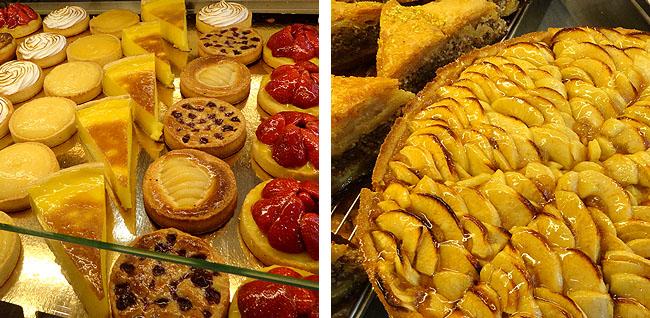 Korcarz Boulangerie Marais Paris Onde Comer Kosher 6